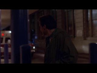 Беглец/ The Fugitive/ Эндрю Дэвис/ 1993