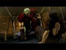 OVA| Новый Кулак Северной Звезды / Shin Hokuto no Ken - 3 серия (Субтитры)