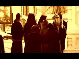 Жития святых - Великомученик Иоанн Сочавский   ,http://vk.com/iisus_xristos_vo.slavy.xrista,покаяние,отец,брат,слава,Откровение,Писание,Мир,Грех,Благодать,Вера,Святость,освящение,Смерть,Иисус,Пастырь,Муж,Друг,Пророк,Священник,Царь,путь,он,она,они,фильм,Господь,Бог,Христос,знамение,чудо,чудеса,кино,видео,люди,человек,девушка,женщина,смотреть,спаситель,христианство,библия,молитва,евангелие,русский,чёрт,черти,бес,бесы,сатана,дьявол,ангел,ад,рай,огонь,вечность,гиена,1,2,3,4,5,6,7,8,9,0,10,11,12,13,14,15,16,17,1