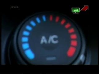 Тест-драйв Lifan X60 в программе «Народные авто»