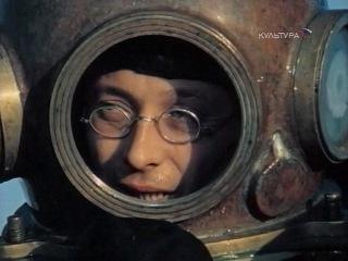 Олег Даль. Обыкновенная Арктика (1976) - 4
