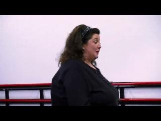 Мамы в танце 2 сезон 5 серия Брук возращается в студию 5 43