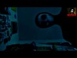 Истории на ночь_ Безглазый Джек (Eyeless Jack) (не страшно)