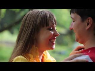 Видео Stillmotion - Артем Кудинов [multimed]