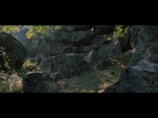 Огонь, вода и медные трубы /Александр Роу/
