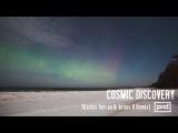 Darin Epsilon pres. Eventide - Cosmic Discovery (Kastis Torrau  Arnas D  Dale Middleton Remixes)