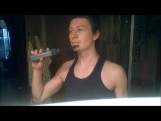 Анал порнуха гей лесбо страпон бдсм копро футфетиш