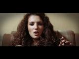 Toni ft. Mikayil Rafiyev - Qacha-Qacha Gel (Run to Me)