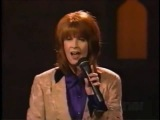 Patty Loveless - Tear-Stained Letter Live