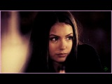 Красивое видео Klaus and Elena Дневники Вампира 4 сезон серия 17 КвК смотреть на Nenudi.net 1,2,3,4,5,6,7,8,9,10,11,12,13 14,15,