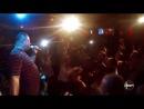 Djoon@Cheers ft Kenny Bobien Greg Gauthier Sven Löve