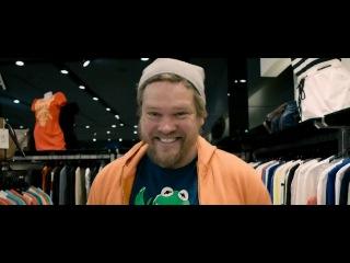 Любовь в большом городе 3 - трейлер к фильму (2014)