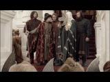 Раскол. Исторический сериал. 3-я серия. 2011 г. в HD[720].