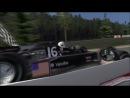F1SimRace F1 1976 LE Round 5