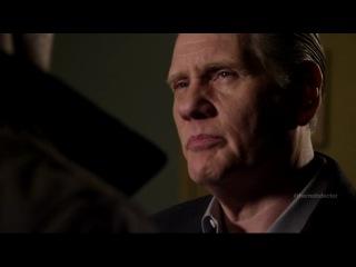 Доктор Мафии | The Mob Doctor | 1 сезон 12 серия | ENG HD 720