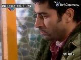 Горькая жизнь 5 серия | tureckie-seriali.ru
