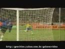 Роберто Карлос. 10 лучших голов.