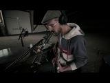 BINKBEATS Beats Unraveled #4- Lost & Found by Amon Tobin