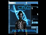 NEШМIX - Projekt NEMESIS FINAL (N_Dubstep prod. DJ NEWMIX)