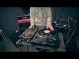 RadikkL Beatz ft. Dj Edwin -  приглашение 1805 в Грибоедов