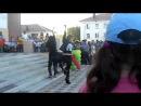 выступление из Больших танцев2 2013 Азнакаево..