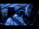 Звёздный крейсер Галактика: Кровь и Хром. Серия 07-08