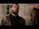 ВВ. Ибрагим приказывает Нигяр отравить Изабеллу