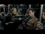Последний подарок / The Ultimate Gift (2006)