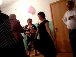 наши любимые учителя) 11 а 2010