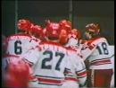 Легенды хоккея (4 фильма, 1972-1984) (1. Хоккей против хоккея. 2. Владислав Третьяк против Бобби Халла. 3. Вспоминая Харламова.
