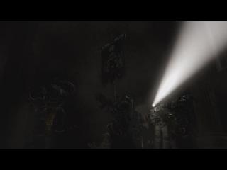 Warhammer: Ультрамарины (2010)