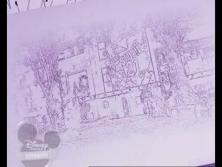 Виолетта - 78 серия