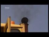 Немецкий трактор против Кировца