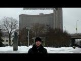 Москва (ВДНХ) под музыку Карина Крит - Моя Москва (Dfm Radio Edit Dance Hit 2010-2011). Picrolla