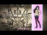 Zetsuen no Tempest The Civilization Blaster 2 opening Буря Потерь Истребление Цивилизации 2 опенинг (Zetsuen no Tempest 2 op) (Nika lenina) (Zetsuen no Tempest nika lenina)
