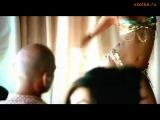 Noferini & DJ Guy ft. Hilary – Pra sonhar