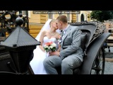 «Моє весіллячко))))» под музыку Bach Tee - Белла. Picrolla