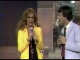 Dalida - Jouez Bouzouki & La chanson du mundial (1982)