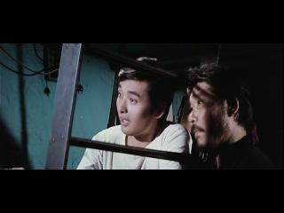 Разборка в Гонконге www.kino2d.ru (Расширенная версия)