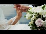 Очень красивая свадьба в Твери. Свадебное видео от студии Отражение