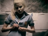 Die Antwoord - Enter The Ninja (Explicit Version)