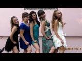 «фотки!!» под музыку Don Omar Feat. Tego Calderon - Bandaleros. Picrolla
