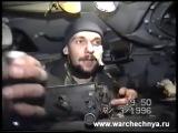 Правда о войне в Чечне ...