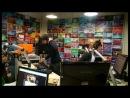 Lady Waks - Record Club (05-03-2013)