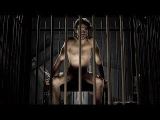 Гольциус и Пеликанья компания - фильм Питера Гринуея!