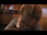 Любительское порно Лесбиянки Оргии Азиатки Минет Молоденькие Мулатки Аниме Анальный Жесткое порно Зрелые женщины БДСМ и Фетиш Ве