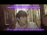 VIXX - Only U (the first album VOODOO DOLL) [enghan sublyrics]
