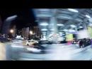 Fabio XB ft. Christina Novelli - Back 2U (ASOT 650 FF)