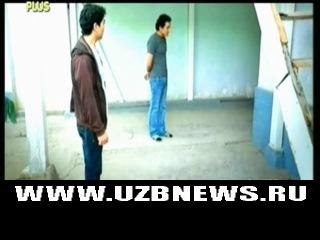 Dunyo (Yangi O'zbek Film) - Узбек фильмы 2013