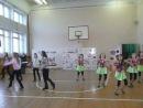 Танц-плантация 2014